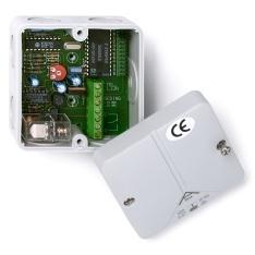 tdk relais- PortaDial - Advitronics