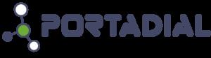 PortaDial